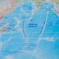 Indian Ocean photo 41