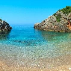 Albania photo 10