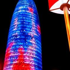 Barcelona photo 29