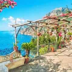 Italy photo 13