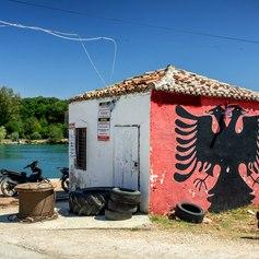 Albania photo 6