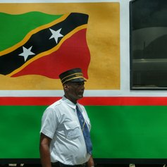 St Kitts and Nevis photo 7