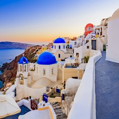 Greece photo 36
