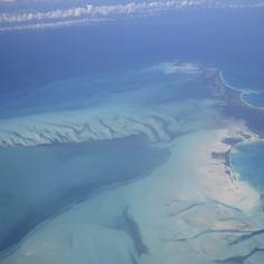 Anguilla photo 16