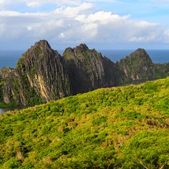 New Caledonia photo 13