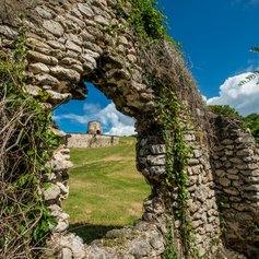 US Virgin Islands photo 31