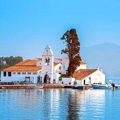 Corfu photo 7