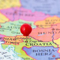 Croatia photo 42