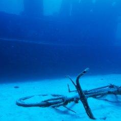 Indian Ocean photo 10