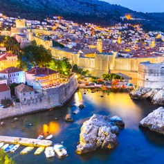 Dubrovnik photo 6
