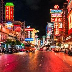 Thailand photo 28