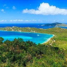 US Virgin Islands photo 60