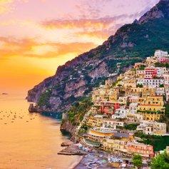 Amalfi Coast photo 36