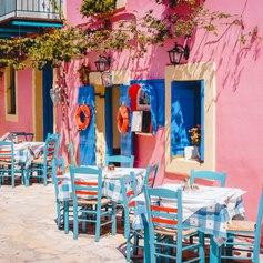Corfu photo 22