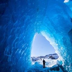 Alaska photo 5