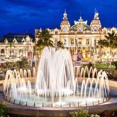 Monaco photo 4