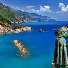 West Mediterranean photo 6