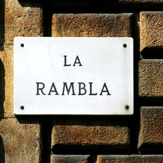 Barcelona photo 6