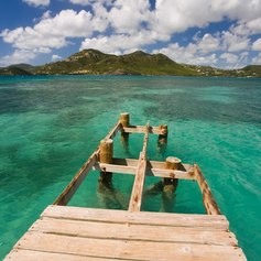 An Antigua Yacht Charter Offers Endless Opportunity