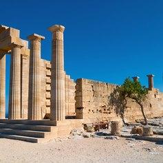 East Mediterranean photo 4