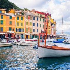 Portofino photo 35