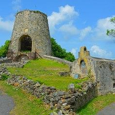US Virgin Islands photo 40