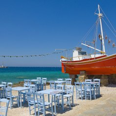 Mediterranean photo 23