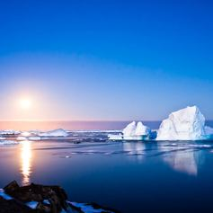 Antarctica photo 7