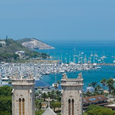 New Caledonia photo 17