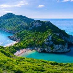 Corfu photo 5
