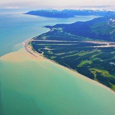 Alaska photo 22