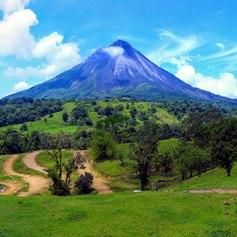 Central America photo 23