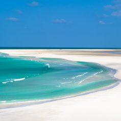 Socotra photo 13