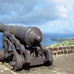St Kitts and Nevis photo 6