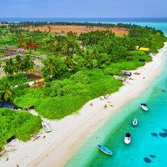 Indian Ocean photo 40