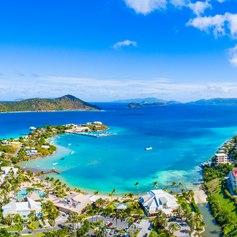 US Virgin Islands photo 47