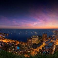 Monaco photo 22