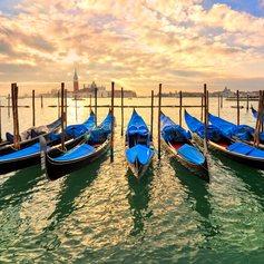 East Coast Italy photo 46