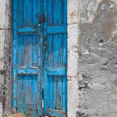 Cyclades Islands photo 17