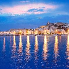 The Balearics photo 4