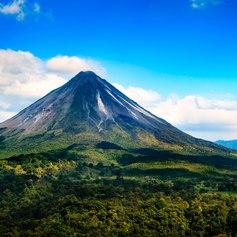 Costa Rica photo 4