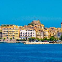 Corfu photo 17
