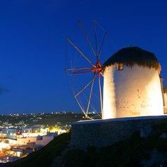 East Mediterranean photo 6