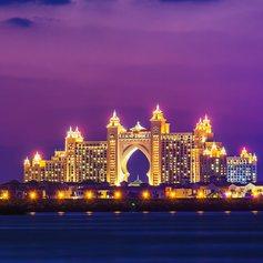 Arabian Gulf photo 28