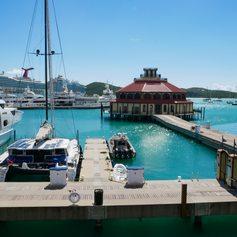 US Virgin Islands photo 34