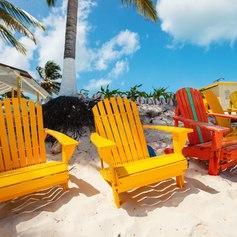 Virgin Islands photo 31