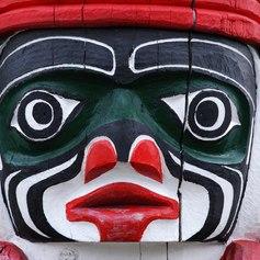 British Columbia photo 5