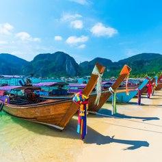 Thailand photo 35