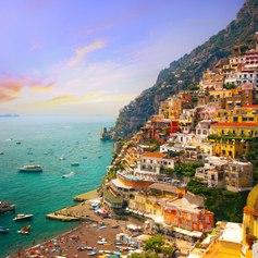 Amalfi Coast photo 34