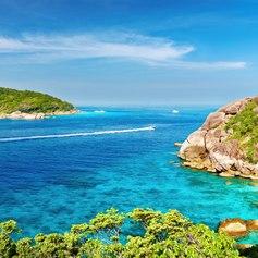 Thailand photo 25
